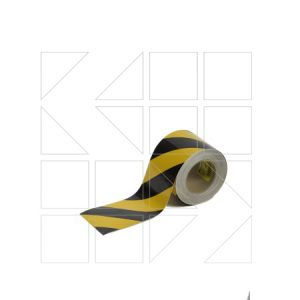 3M Self-Reflecting Marking Tape